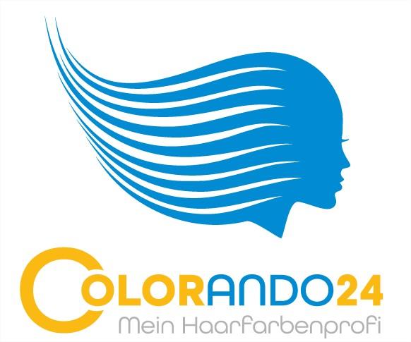 Friseurbedarf kaufen und Haarfarben günstig kaufen bei Colorando24